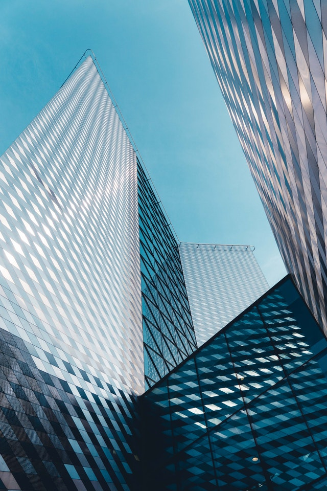 Commercial Property Loan Calculator Singapore
