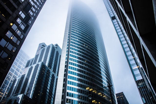 Loan For Commercial Property Singapore